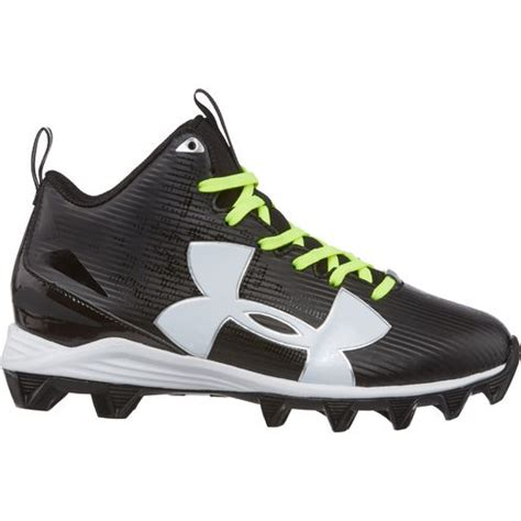 boys football shoes football cleats football shoes youth cleats academy