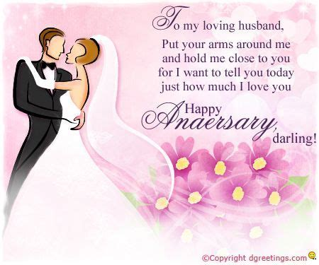 65 best images about Happy Anniversary!!! on Pinterest