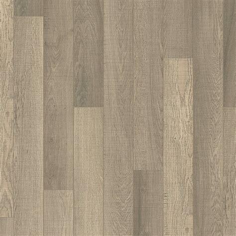 ls plus floor ls wood flooring ls300 talamo dark oak laminate flooring at