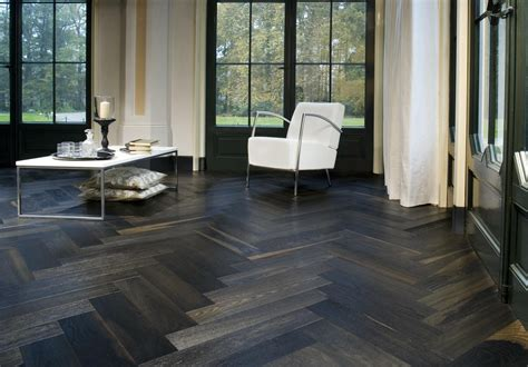incredible parquet floors homedesignboard