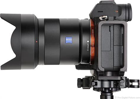 Sony Lens Fe 55mm F sony fe 55mm f 1 8 za lens review
