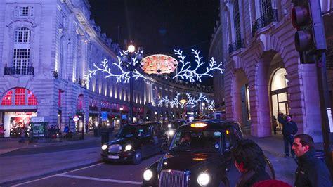 wallpaper christmas london christmas london wallpaper www imgkid com the image