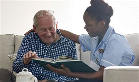 home helpers in home health care services home helpers