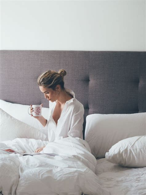 best reading for bed 17 best ideas about reading in bed on pinterest coffee