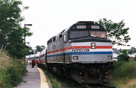 amtrak cape cod cape cod railfans amtrak cape codder community