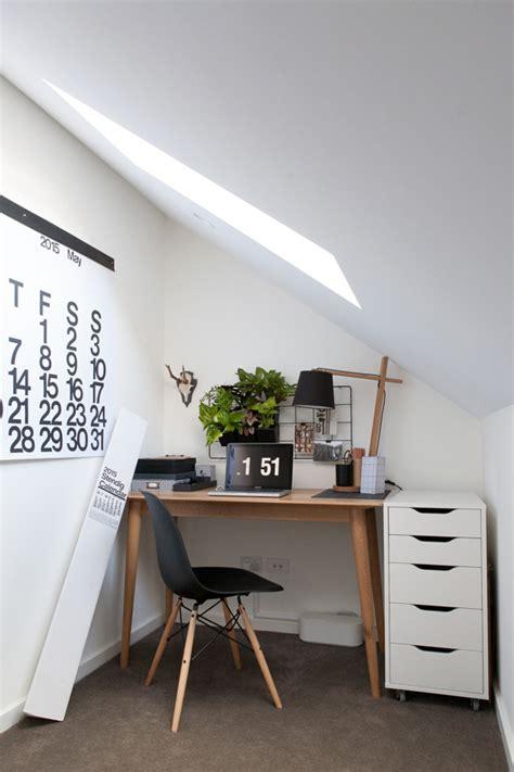 idee arredamento studio casa casa arredo studio impulse