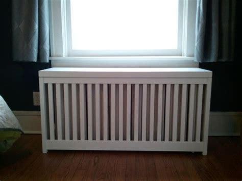 Decorative Radiator Covers Home Depot Best 25 Cheap Radiators Ideas On Cheap Light Fixtures Cheap Spray Paint And
