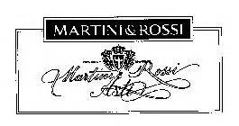 martini and asti logo martini logo logos database
