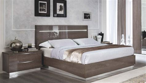 quality bedroom furniture high quality bedroom furniture home design
