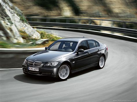 bmw 3 series 2012 car reviews