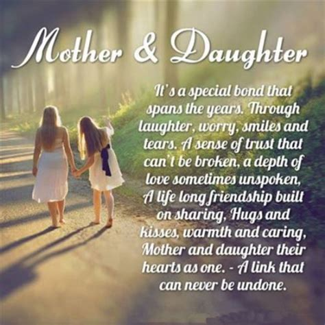 day images for daughters 17 best ideas about happy mothers day on