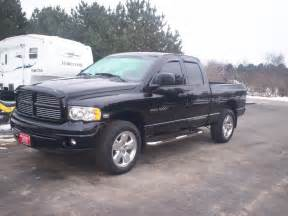 aleczll 2005 dodge ram 1500 regular cab specs photos