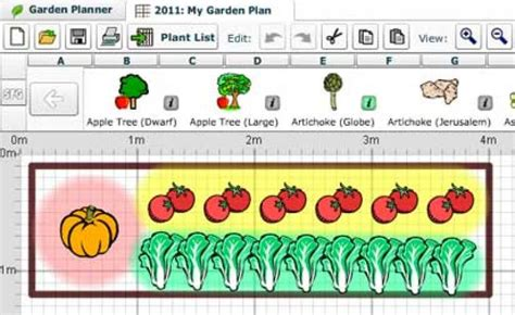 vegetable garden planner free vegetable garden planner free gardening flower