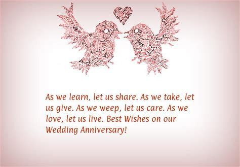 5 Year Wedding Anniversary Quotes. QuotesGram