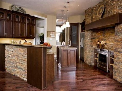best 25 restaining kitchen cabinets ideas on pinterest kitchen wonderful exotic kitchen cabinets intended for the