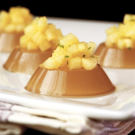 Jello Test Kitchen by 1000 Images About Creative Jello On