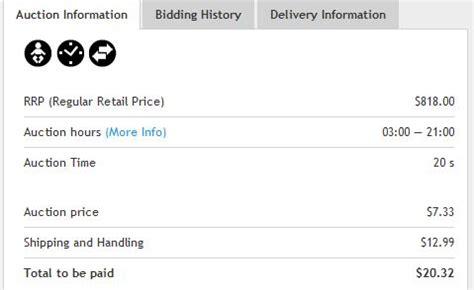 mad bid reviews madbid usa auction reviews