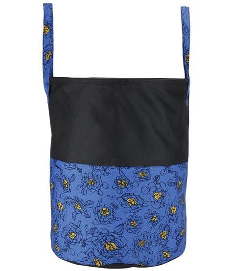 blue laundry perfectforyou blue laundry bag buy perfectforyou blue