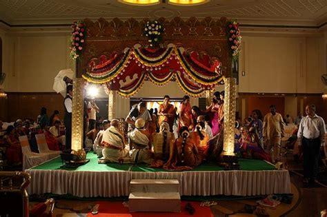South Indian Wedding Decoration Ideas   Wedding Ideas