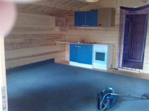 wohnzimmer 5x5m kostenlose cingplatz kleinanzeigen