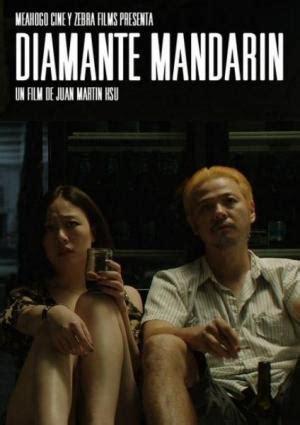 mandarin film oscar diamante mandar 237 n c 2015 filmaffinity