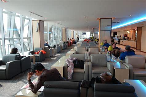 Room Service Thai Nyc by Thailand 2014 Air Evergreen Lounge At Bangkok Airport