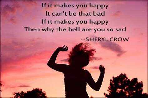 Why The Hell Does The Cast Make So Much Money by Happiness Quotes Sayings Images Page 89