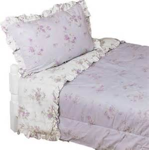 shabby chic king comforter set purple flowers bedding farmhouse comforters and comforter