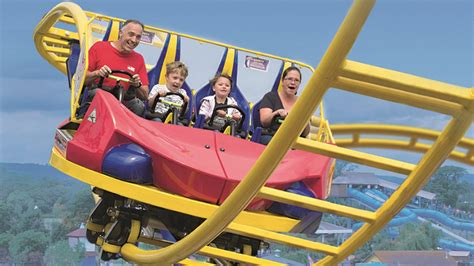 theme park exeter crealy adventure park and resort places to go lets go