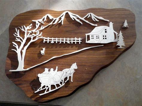 pattern making woodworking 10 best images about scroll saw wood carving on pinterest