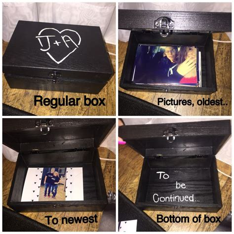 best surprises for boyfriend at christmas diy gift for boyfriend pictures him
