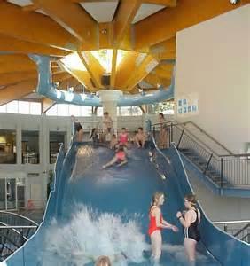 stolberg schwimmbad freizeitbad thyragrotte in stolberg im harz harztourist