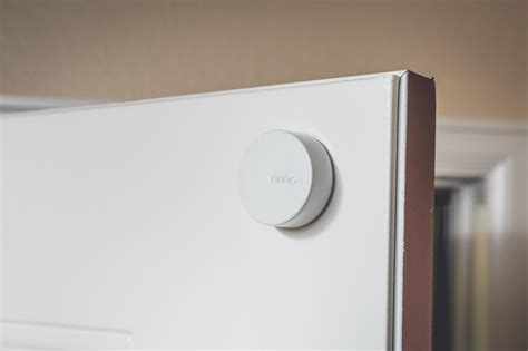door with sensor the seven sensors within this sensor might be enough to make your home brilliant