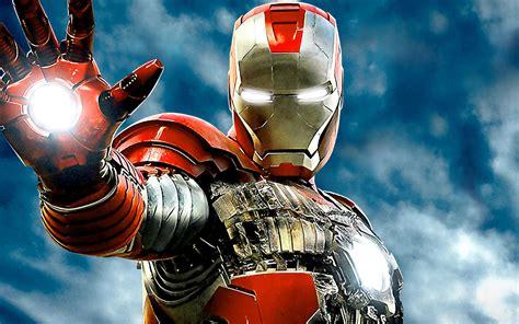 iron man 2 hd wallpapers high definition 100 quality hd desktop