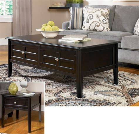 living room coffee table set living room coffee table sets rinkside org