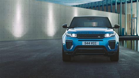 dark blue range 100 dark blue range rover used prestige and 4x4