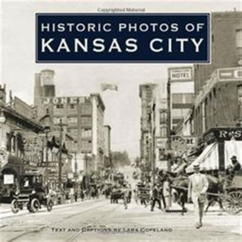 darkest hour kansas city 1000 images about my heritage found in kc on pinterest