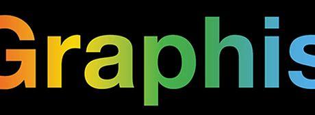 graphis design annual 2015 poulin morris news
