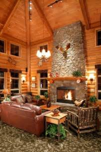 interior design for log homes 17 best ideas about cabin interior design on log cabin houses log houses and log