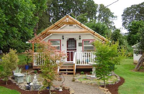 glamorous tiny house แบบบ านน าร ก 171 บ านไอเด ย เว บไซต เพ อบ านค ณ