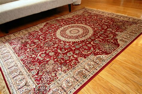 inexpensive runner rugs contemporary inexpensive area rugs room area rugs