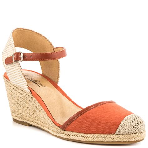lucky shoes lucky brand kerol in lyst
