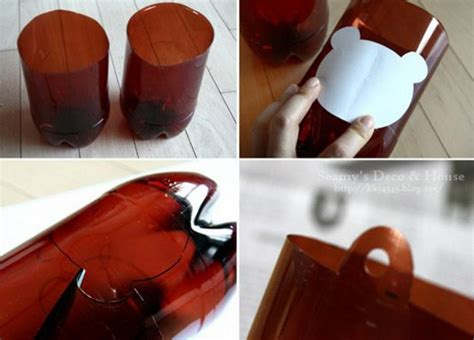 membuat pot hidroponik dari botol bekas cara membuat pot bunga dari botol bekas bibitbunga com