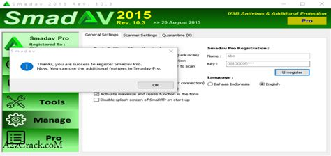 smadav full version antivirus smadav pro rev 10 6 full version download a2zcrack