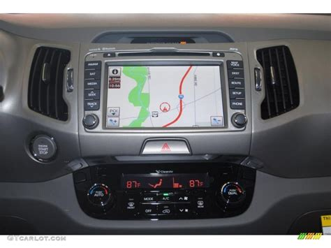 transmission control 1997 ford mustang navigation system service manual transmission control 1997 kia sportage navigation system 2011 kia sportage ex