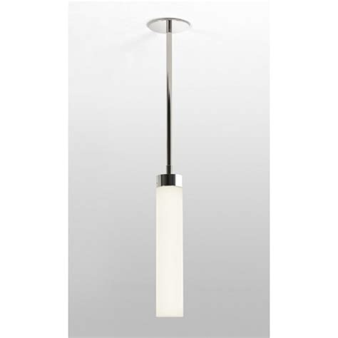 Bathroom Pendant Light Modern Bathroom Ceiling Pendant Light Low Energy Slim Line Fitting