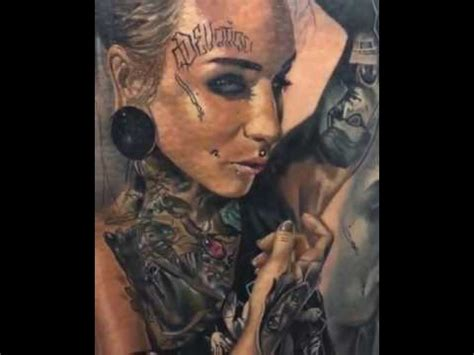 sullen tattoo hq instagram monamifrost by tibi tattoo art sullen family youtube