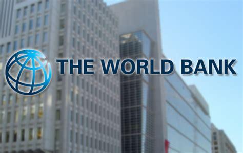 World Bank Mba by البنك الدولي يؤكد التزامه بدعم البرامج الاصلاحية في تونس