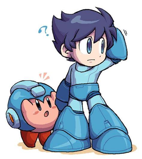 astro boy hair or helmet where s my hat helmets mega man and super smash bros