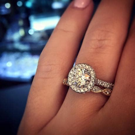 engagement rings 15000 paperblog